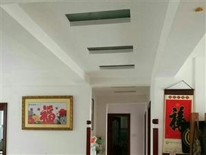 渤海御苑3室2厅1卫120万元151平