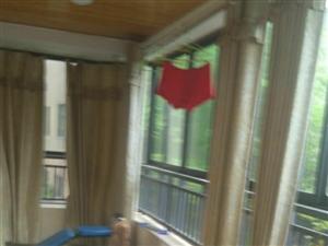 江语长滩3室2厅2卫68万元