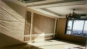 金宇小区3室2厅1卫8000元/月