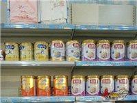超市货架处理,有需要的联系18991426920