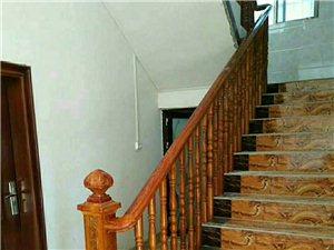铝楼梯扶手