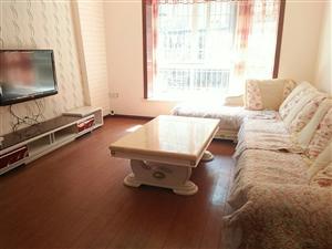 上城小区3室1厅2卫85.8万元