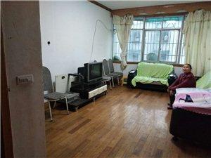 金秋花园3室2厅1卫10800元/月