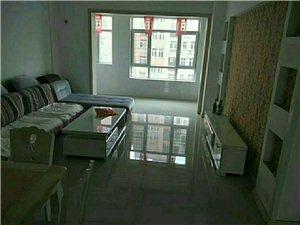 城南白鹭湾洋房南北通透两室可做阁楼90万元