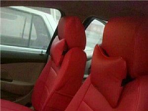 定做汽车座套座垫