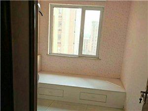 胜星新时代3室2厅1卫13000元/月
