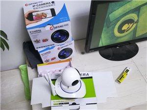无线智能摄像头,承接监控车牌识别道闸项目