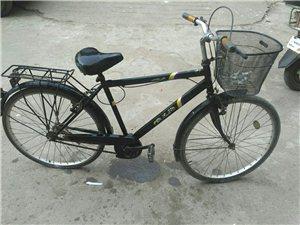 储藏室没地方放了,自行车一辆,图片手机照的,看清图片,70处理了,真心要价格可议。