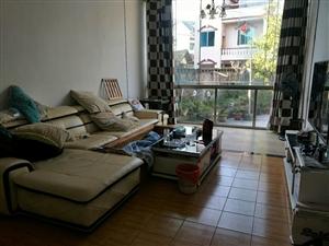 乌杨社区3室3厅2卫48.8万元