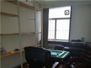 阳光小区2室2厅1卫1100元/月