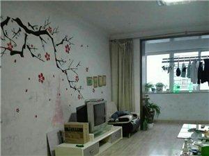 人和绿色家园3室2厅2卫1000元/月