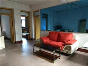 原法院宿舍3室1厅便宜出租