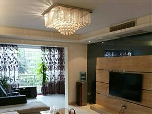 丽都滨河3室2厅2卫120万元