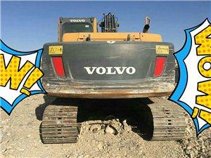 装载机,挖掘机,洒水车,