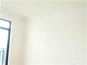 山水汇园3室2厅1卫123万元
