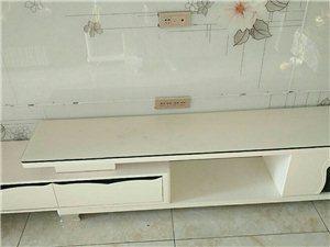 安裝各類家具