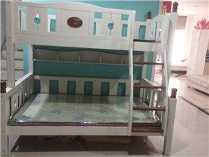 專業拆裝家具