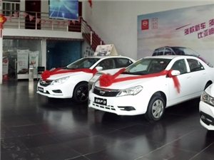 新密比亚迪 新能源汽车 唯一授权