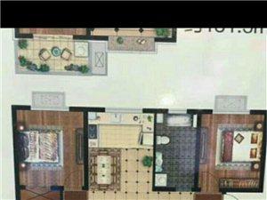 尚科世纪城3室包改名68万元