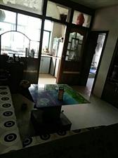 紫江花园5室3厅2卫54.8万元
