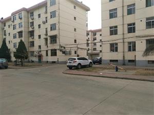 军分区宿舍4室2厅2卫56万元