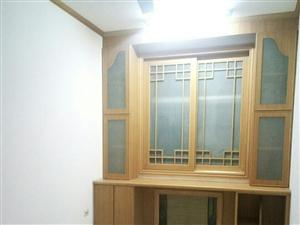 《金诺房产》物价局家属院2室1厅1卫20万元