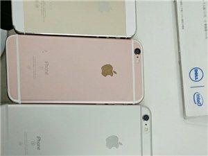全系列苹果手机,低价出售,要的抓紧,优惠多多!需要的联系185 0376 6000
