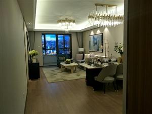 城东学区房,碧桂园开发,先低于市场价,欢迎看房