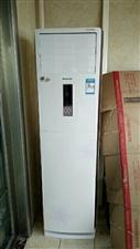 回收空调,电视,冰箱,冰柜,餐桌,厨具等