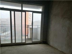 和美阳光住宅小区3室1厅1卫15.6万元