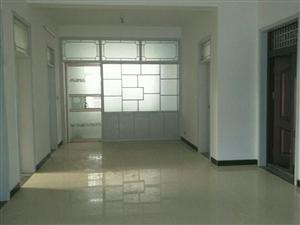 广厦花园2室2厅1卫800元/月