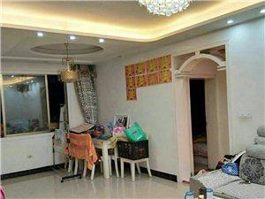 上王家坪3室1厅1卫30.8万元