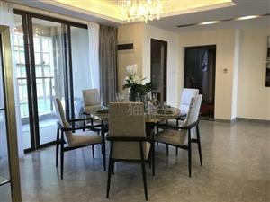 文昌白金海岸2室2厅2卫140万元