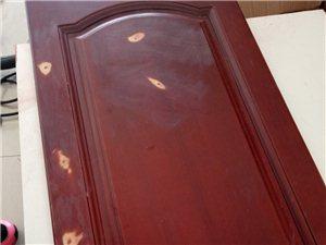 家具補漆維修