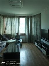 瑞安小区3室1厅1卫1000元/月