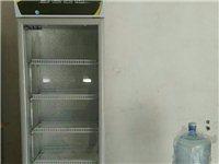 全新保鲜柜需要请联系我