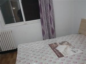 芷阳新苑2室1厅1卫