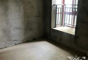 四室一厅一厨一卫一阳台,109平方,68万,奥海