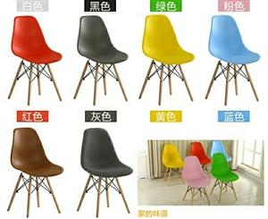 家具城处理全新椅子桌子包送包邮到家