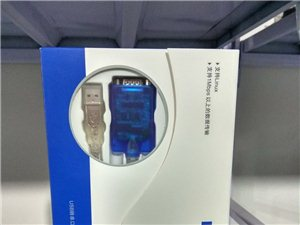明緯  菲尼克斯端子USB口 零售10-70電線