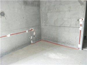 水電改造安裝維修打孔