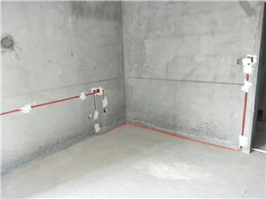 專業水電改造安裝維修