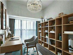 房屋,辦公室,鋪面裝修設計服務