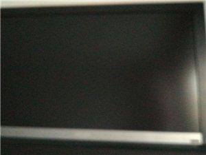 飞利浦42寸电视  进口电视 质量好