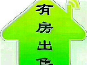 梁屯新民居精装2室36万元