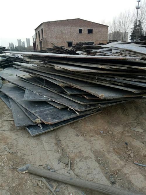 長期收購工地不用的方木   模板    清理廢舊倉庫   收廢鐵   聯系電話   18336741...