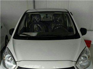 新能源汽車批發零售誠招二級經銷商