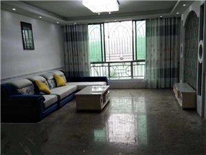 踏水桥3室2厅2卫54.8万元