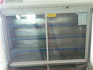 小天鹅冰柜596立升,坂神冰柜265立升,展示柜345立升,发电机6500千瓦,有意者联系我1771...