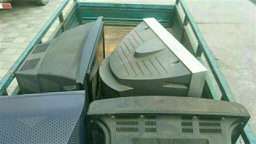 长期回收各种旧(电动车、摩托车)等旧电器(电视机、洗衣机、空调、电脑、冰箱、空调)等旧家具(单双人床...